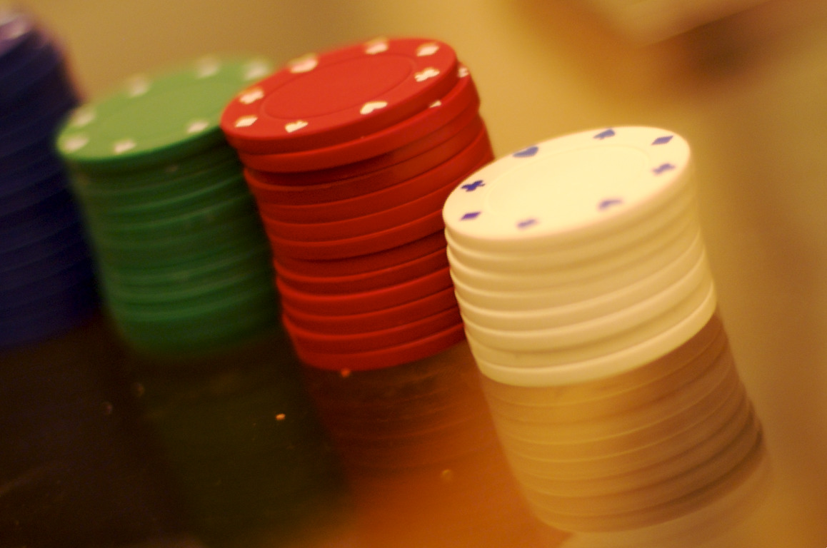 Online Casino Reviews Site
